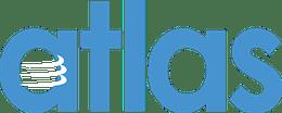 atlas-header-logo-retina